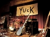 18th February 2011| Yuck - Bush Hall