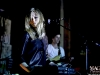 21th June 2011| Still Corners - XOYO