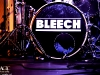 7th December 2010 | Bleech - Old Blue Last